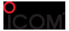 Icom America, Inc.