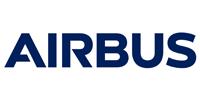 Airbus US Space & Defense, Inc.