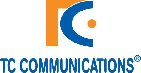 TC Communications, Inc.